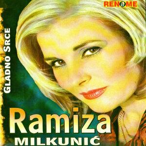 Ramiza Milkunic 歌手頭像