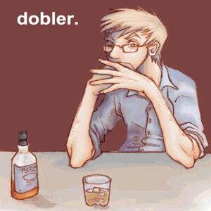 Dobler 歌手頭像