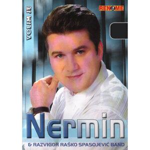 Nermin Iljazovic 歌手頭像