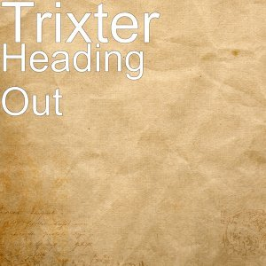 Trixter
