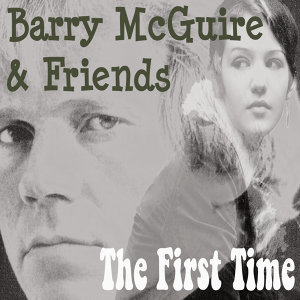 Barry McGuire & Friends 歌手頭像