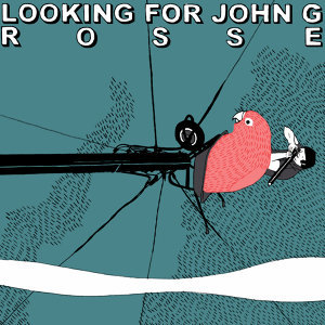 Looking For John G 歌手頭像