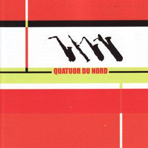Quatuor du Nord 歌手頭像