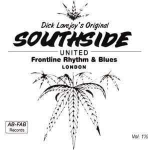 Dick Lovejoy's Original Southside United 歌手頭像