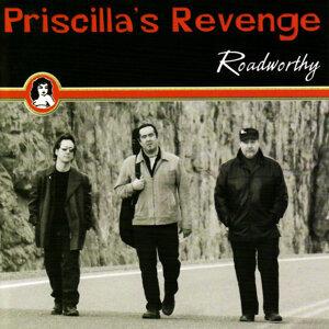 Priscilla's Revenge 歌手頭像