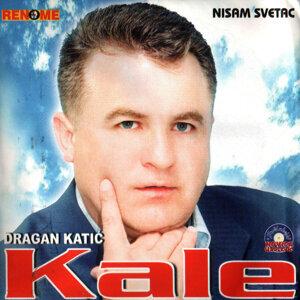 Dragan Katic Kale 歌手頭像