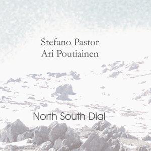 Stefano Pastor 歌手頭像