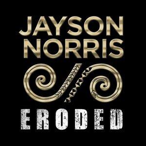 Jayson Norris 歌手頭像
