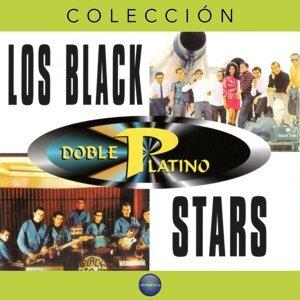 Los Black Stars