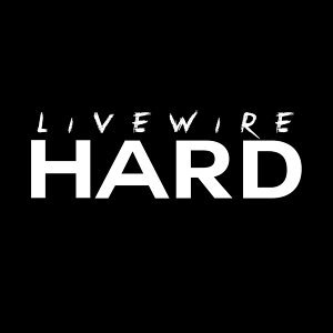 Livewire 歌手頭像