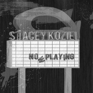 Stacey Koziel 歌手頭像