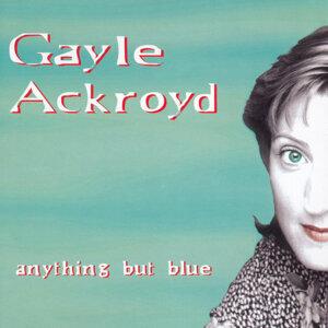 Gayle Ackroyd