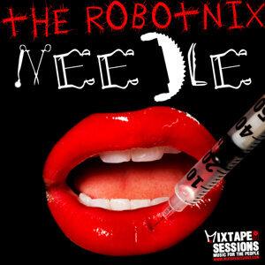The Robotnix