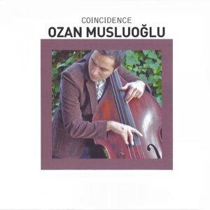 Ozan Musluoglu