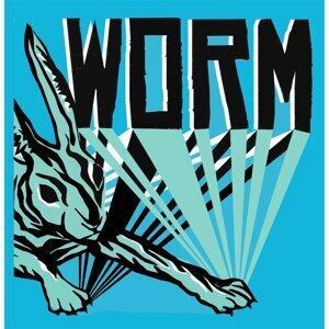 Worm 歌手頭像