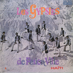 Les Gypsies De Petion Ville 歌手頭像