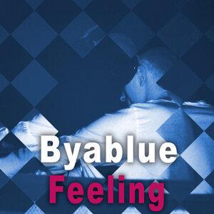 Byablue 歌手頭像