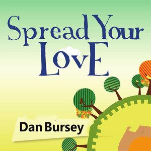 Dan Bursey