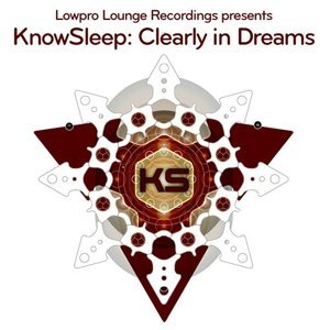 KnowSleep