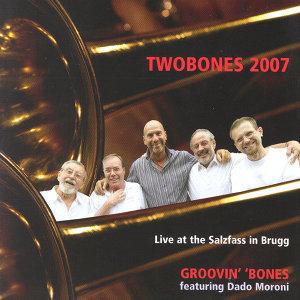 Twobones 2007 歌手頭像
