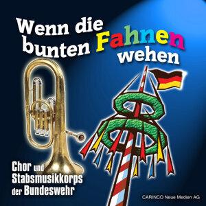Chor Und Stabsmusikkorps Der Bundeswehr