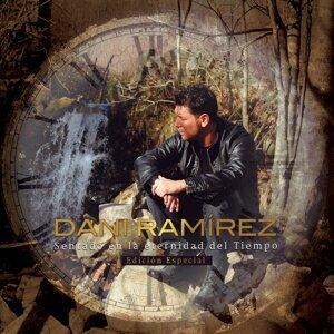 Dani Ramírez 歌手頭像