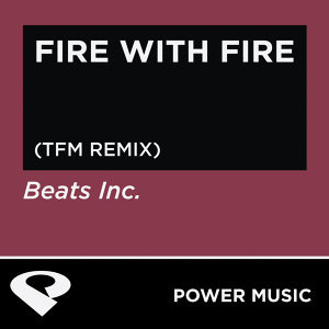 Beats Inc. 歌手頭像