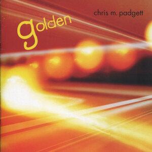 Chris M. Padgett