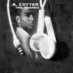 JL Cotter