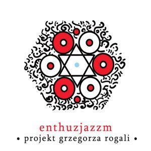 Projekt Grzegorza Rogali