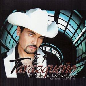 El Tarazqueño 歌手頭像