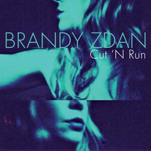 Brandy Zdan