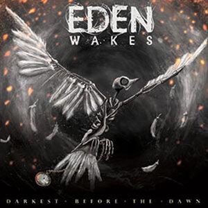 Eden Waters 歌手頭像