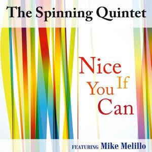 Spinning Quintett 歌手頭像