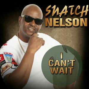 Snatch Nelson 歌手頭像