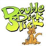 Double Dick Slick