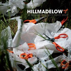 Hillmadelow 歌手頭像