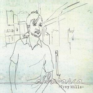 Trey Mills 歌手頭像