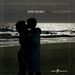 Andy Nevala 歌手頭像