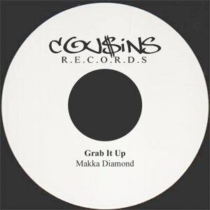 Makka Diamond