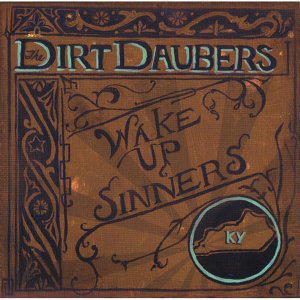 The Dirt Daubers 歌手頭像