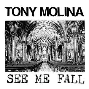 Tony Molina 歌手頭像