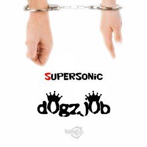 Dogzjob 歌手頭像