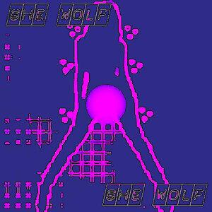 She Wolf 歌手頭像
