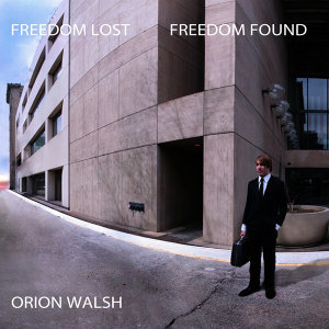 Orion Walsh 歌手頭像