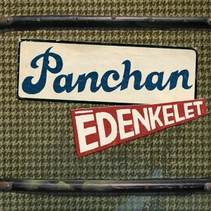 Panchan 歌手頭像