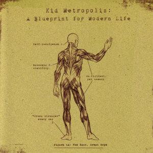 Kid Metropolis