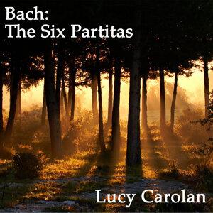 Lucy Carolan