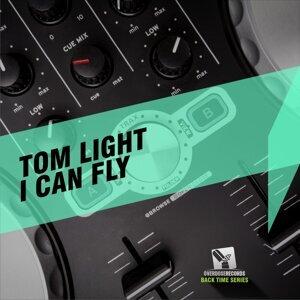 Tom Light