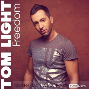 Tom Light